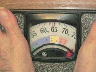 64.4kg達成画像.JPG
