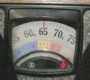 65.1kg画像.JPG
